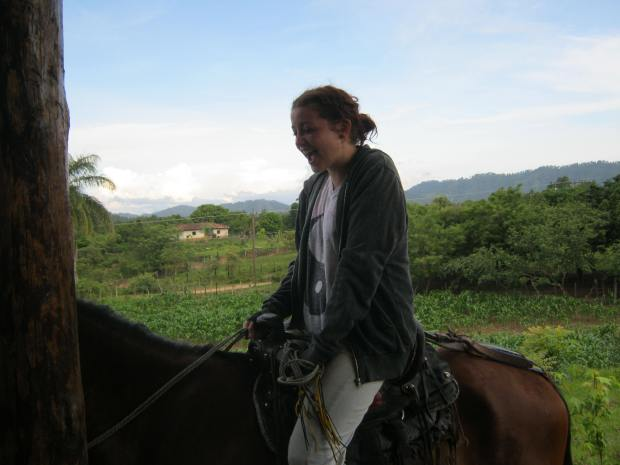 horseback-riding-in-olancho-honduras