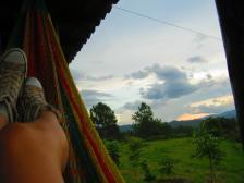 hammock-cruising-olancho-honduras