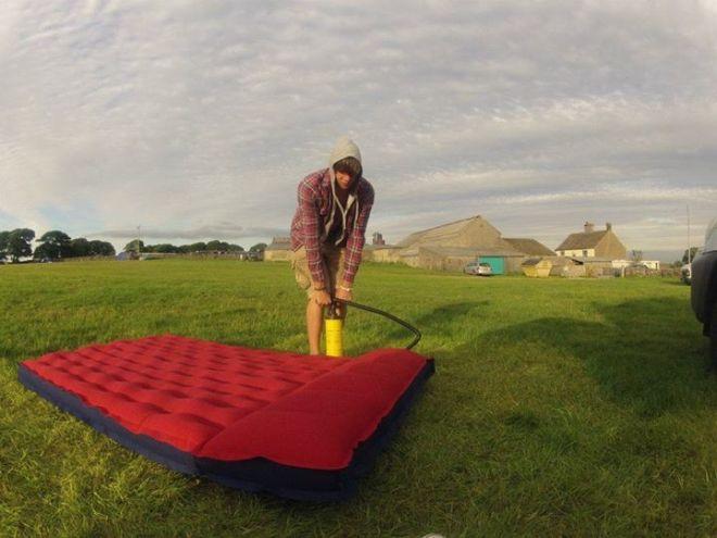 campingg
