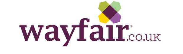 Wayfair UK