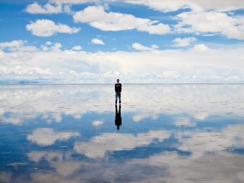 fottles-travels-bolivia-salt-plains