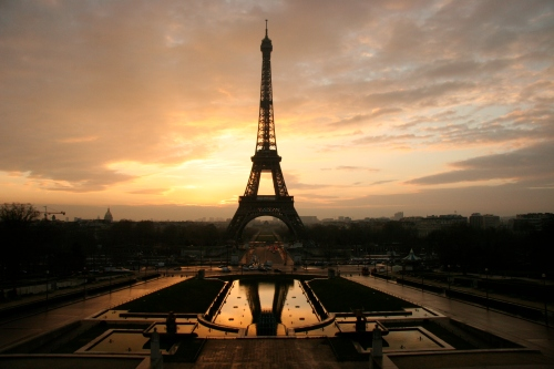 fottles-travels-paris