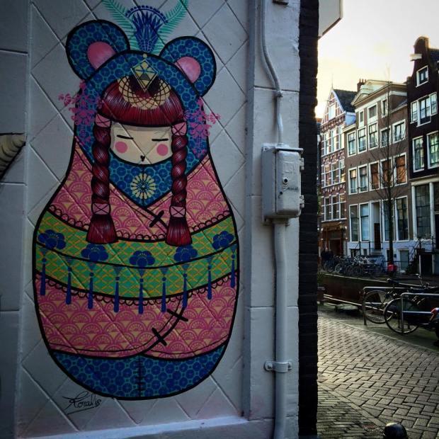 FOTTLES-TRAVELS-AMSTERDAM-STREET-ART