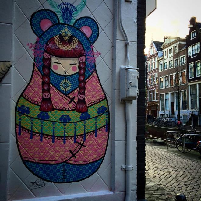 FOTTLES-TRAVELS-AMSTERDAM-STREET-ART