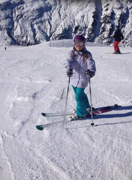 Fottles-travels-skiing-in-austria