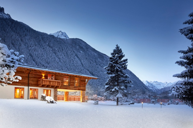 fottles-travels-austria