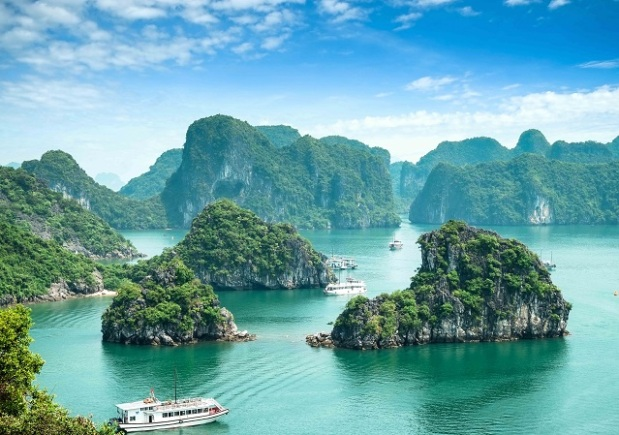 fottles-travels-lonely-planet-vietnam