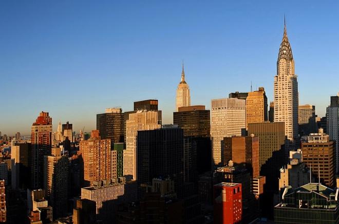 fottles-travels-nyc-skyline