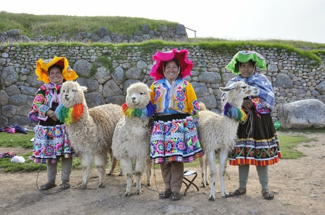 fottles-travels-peru