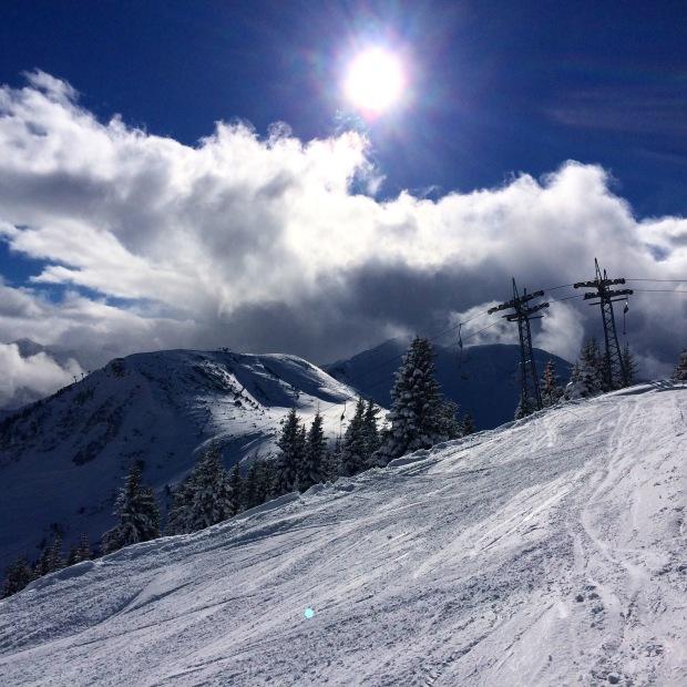 fottles-travels-ski-trip-chatel-france