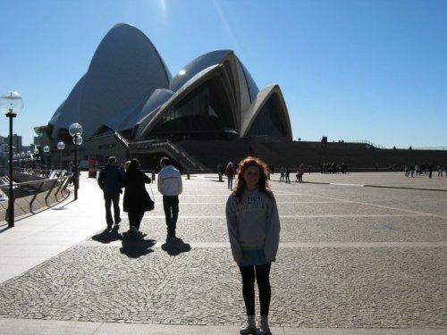fottles-travels-australia-sydney
