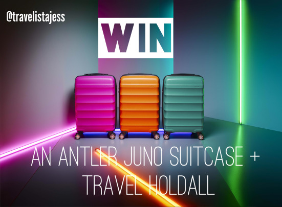 FOTTLES-TRAVELS-HOLDALL-COMPETITION