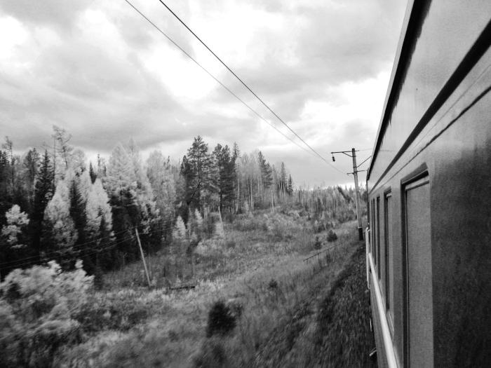 fottles-travels-trans-siberina-rail