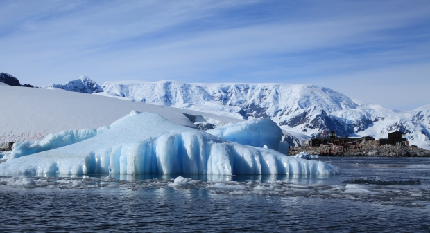 fottles-travels-antarctica-2