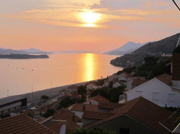 fottles-travels-croatia