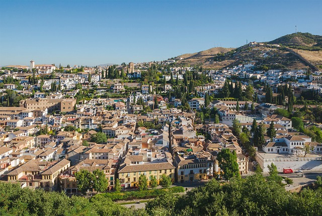 fottles-travels-granada