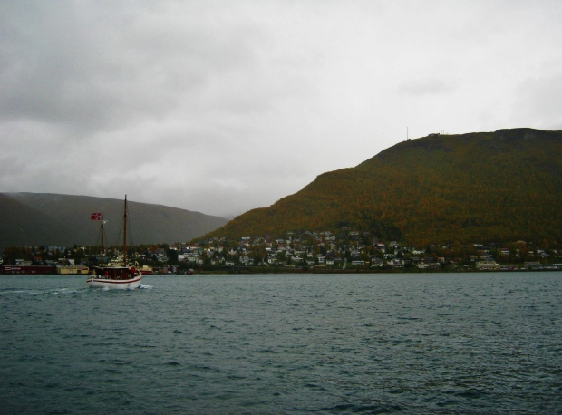 fottles-travels-tromso-2