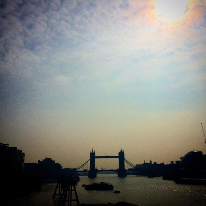fottles-travels-london-bridge-spring