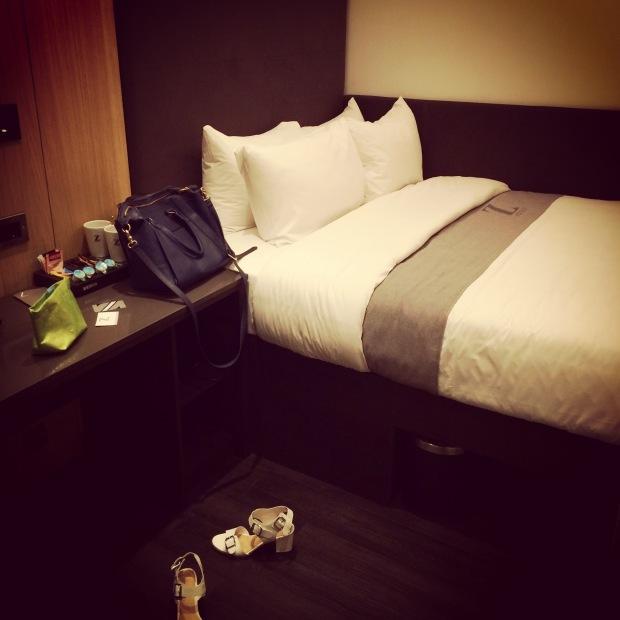 fottles-travels-luxury-london