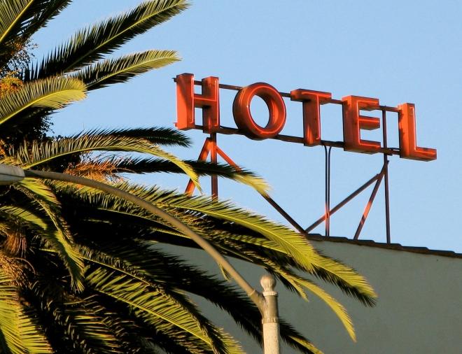 fottles-travels-hotel-accommodation