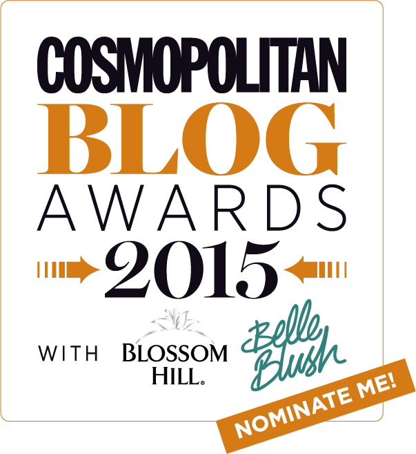 cosmo-blog-awards