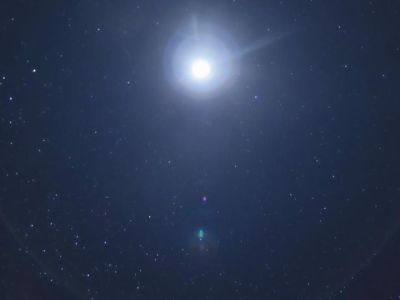 peru-night-sky