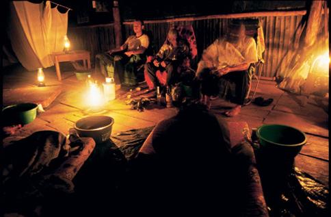 fottles-travels-ayahuasca-4