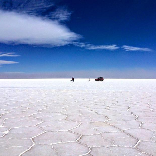 fottles-travels-bolivia-salt-flats