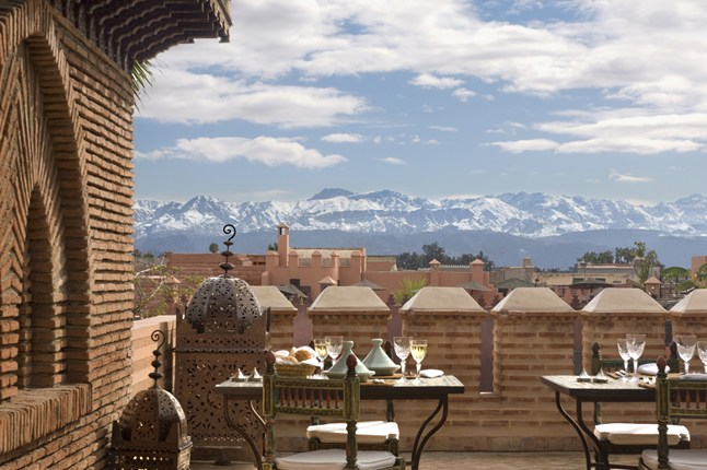 fottles-travels-CNTraveler-marrakech