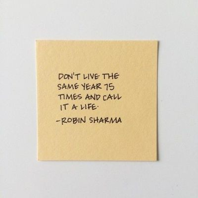 robin-sharma-quote-fottles-travels